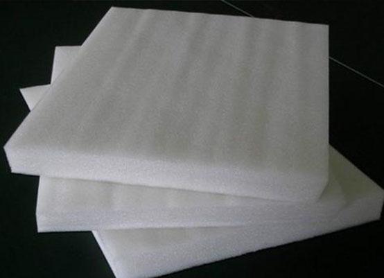 防潮珍珠棉