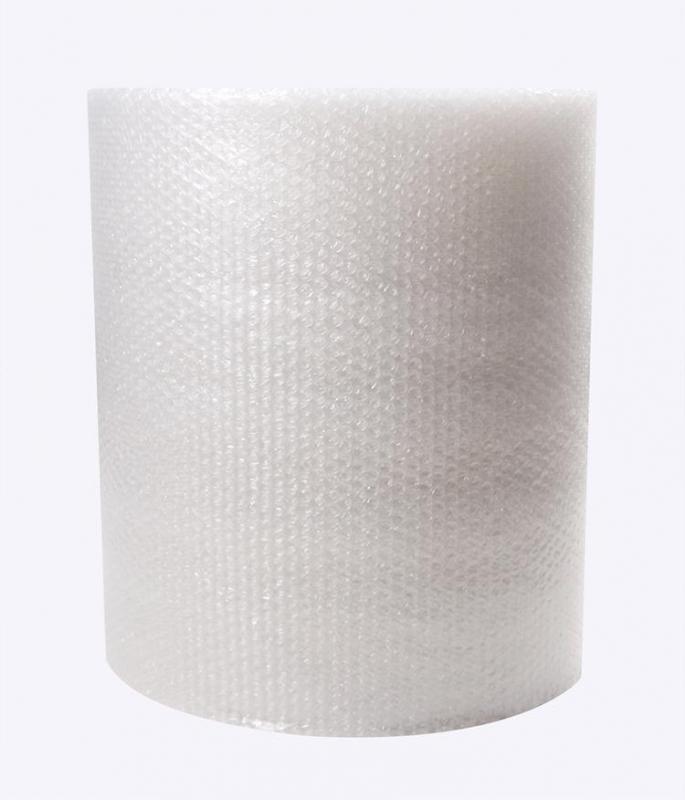 顺新带你了解一下珍珠棉的生产过程
